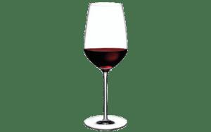 vino rosso-immagine